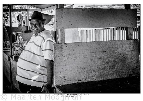 Curaçao fotograaf Nomovies
